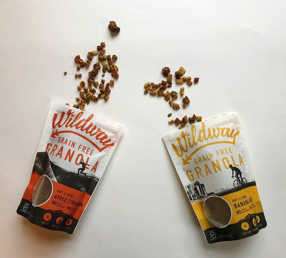wildway granola.JPG