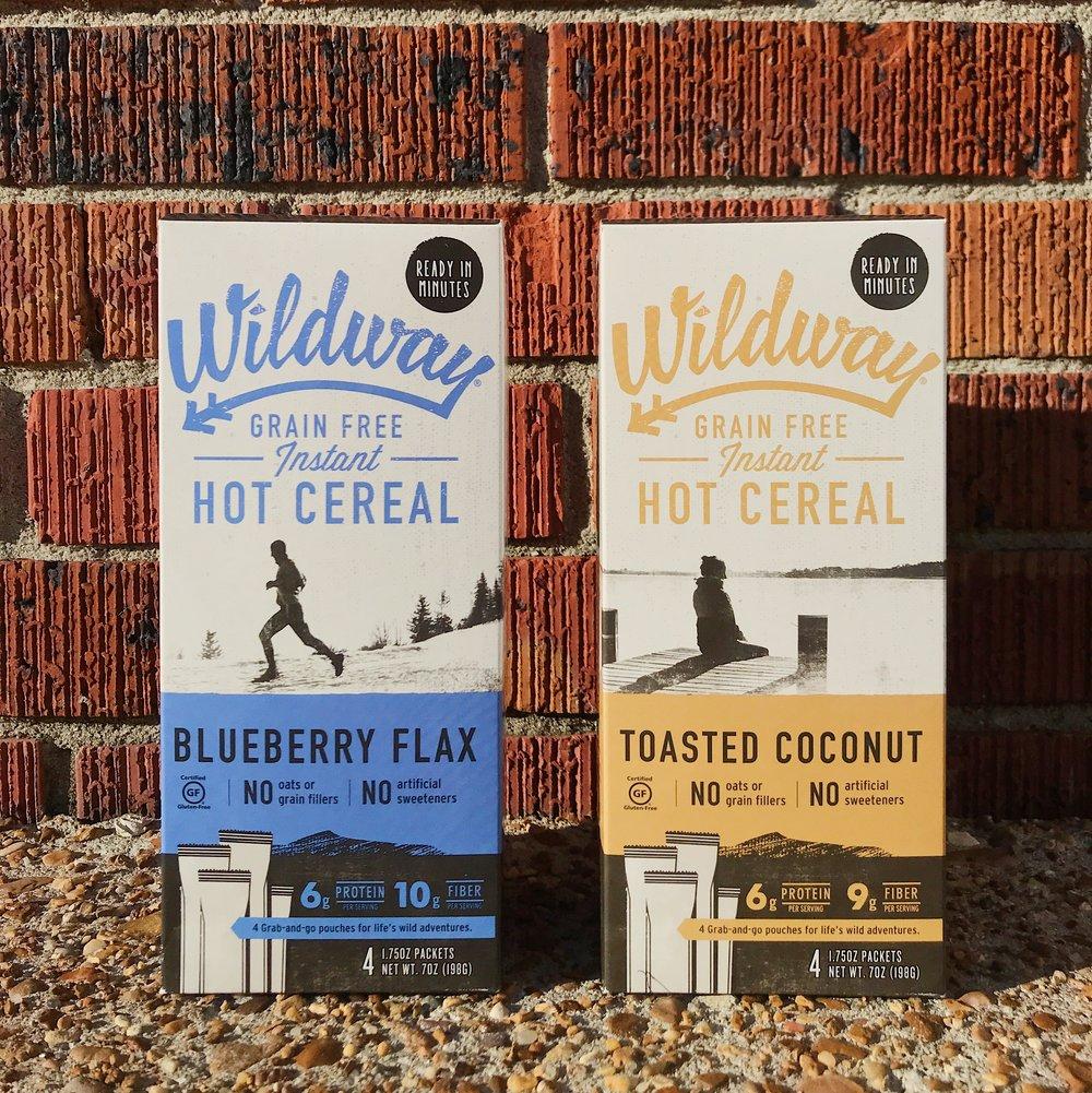 wildway hot cereal.JPG