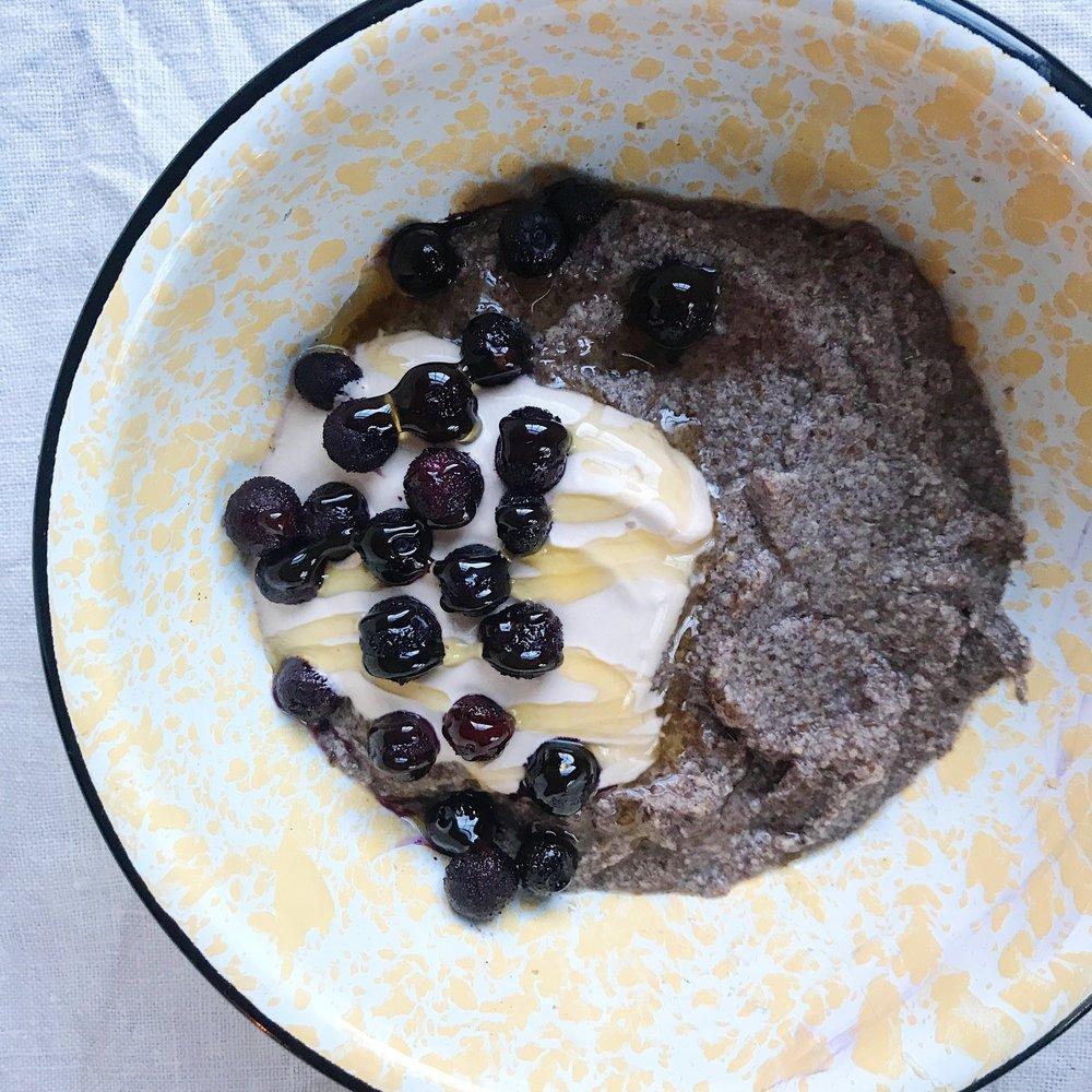 wildway hot cereal bluebs.JPG
