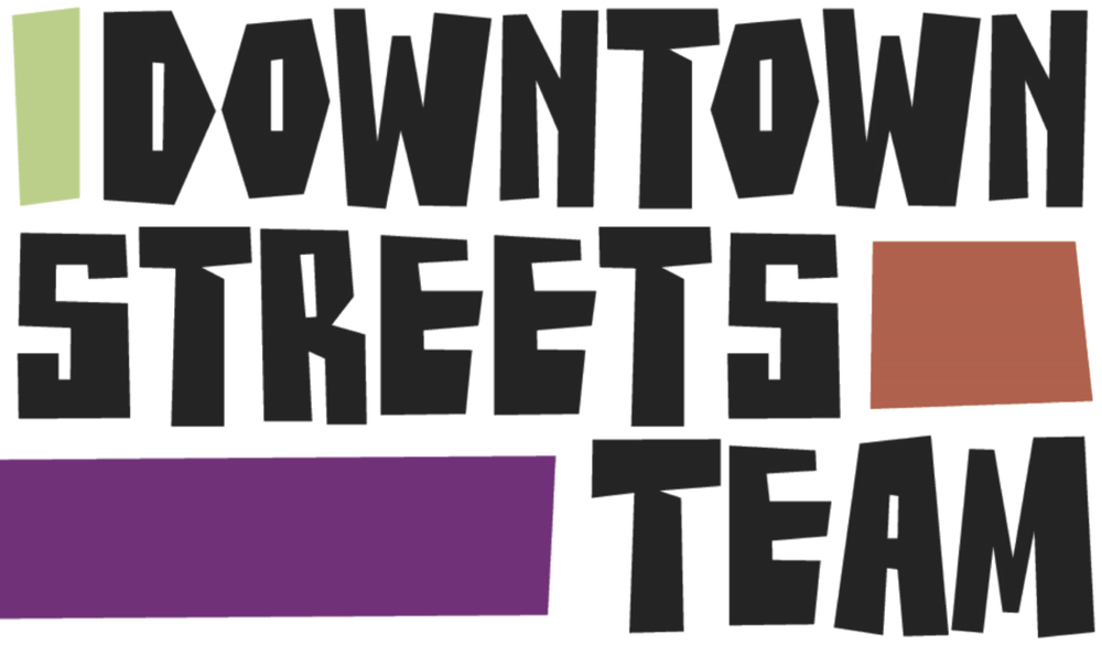 Downtown Streets 2.png