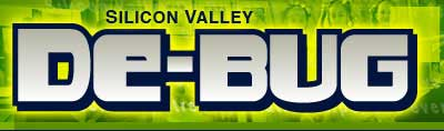 SV DeBug Logo.jpg