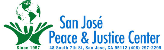 san-jose-peace-and-justice-center Logo Square.jpg