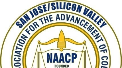 NAACP San Jose Logo.jpg
