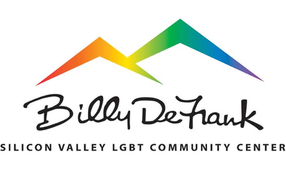 Billy De Frank Logo.png