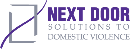next_door Logo 1.png