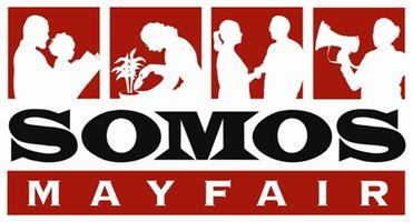 somosmayfair Logo.jpg