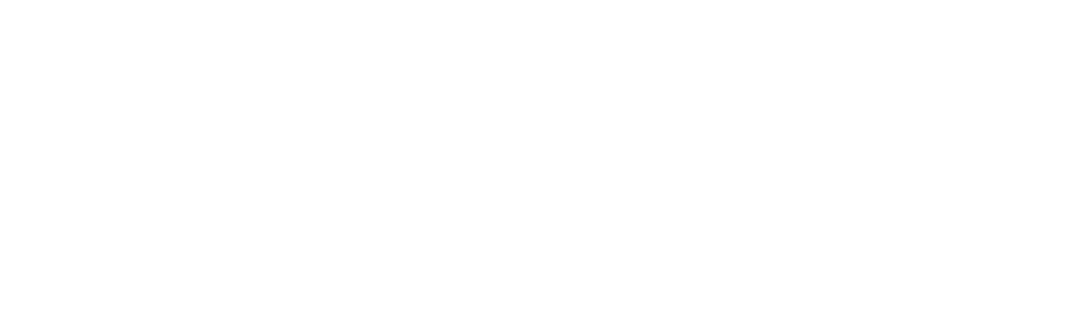 Joe_Jones_Branding_White.png