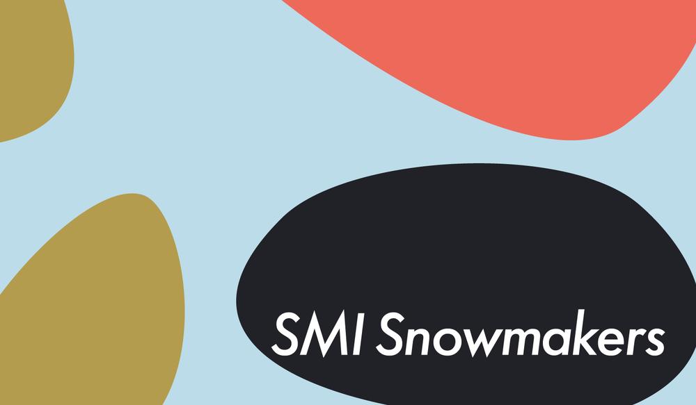 SMI Snowmakers