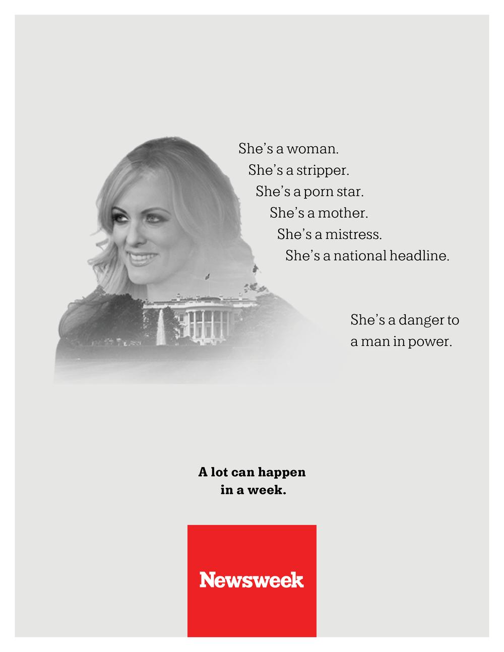 Newsweek_Final3.png