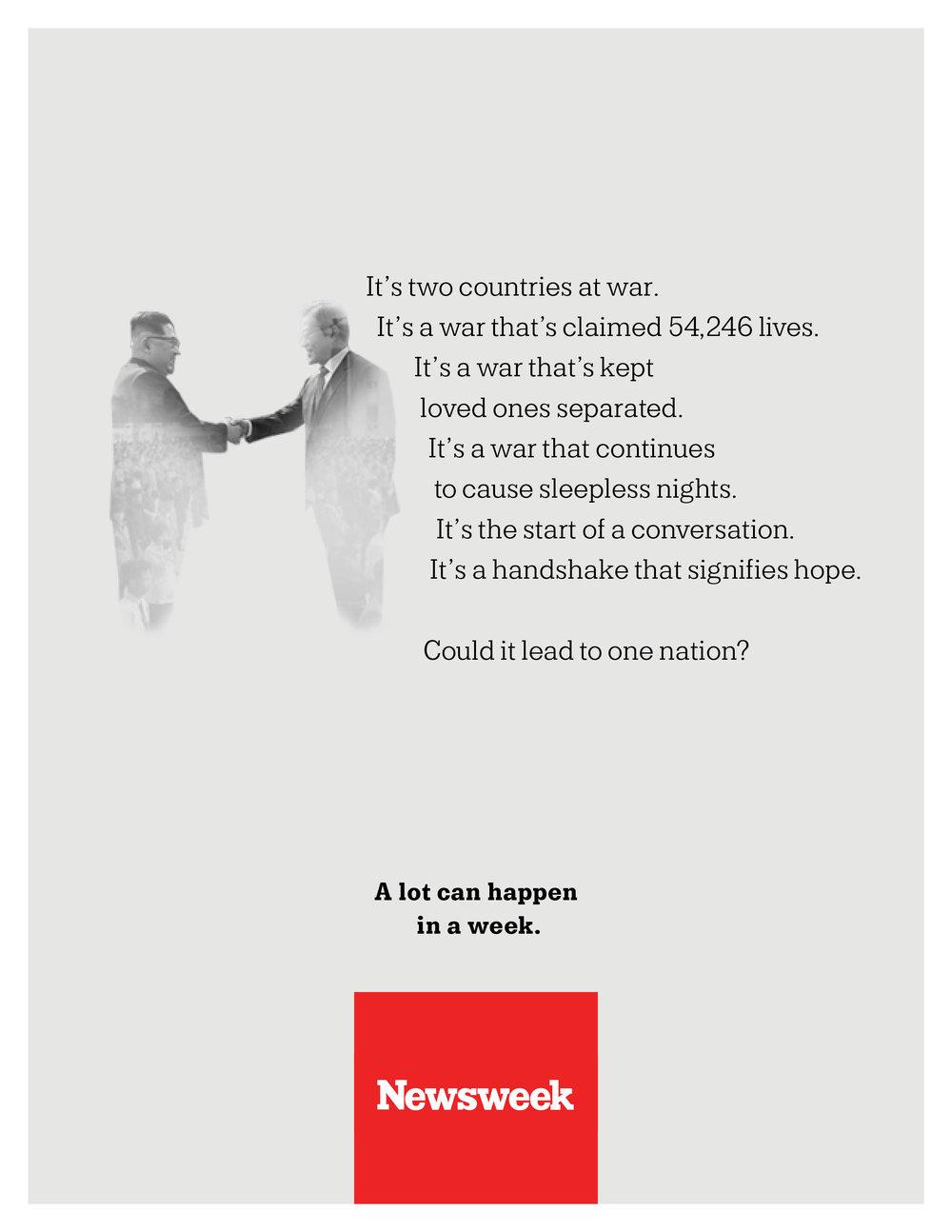 Newsweek_Final5.jpg
