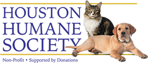 houstonhumanesociety.png