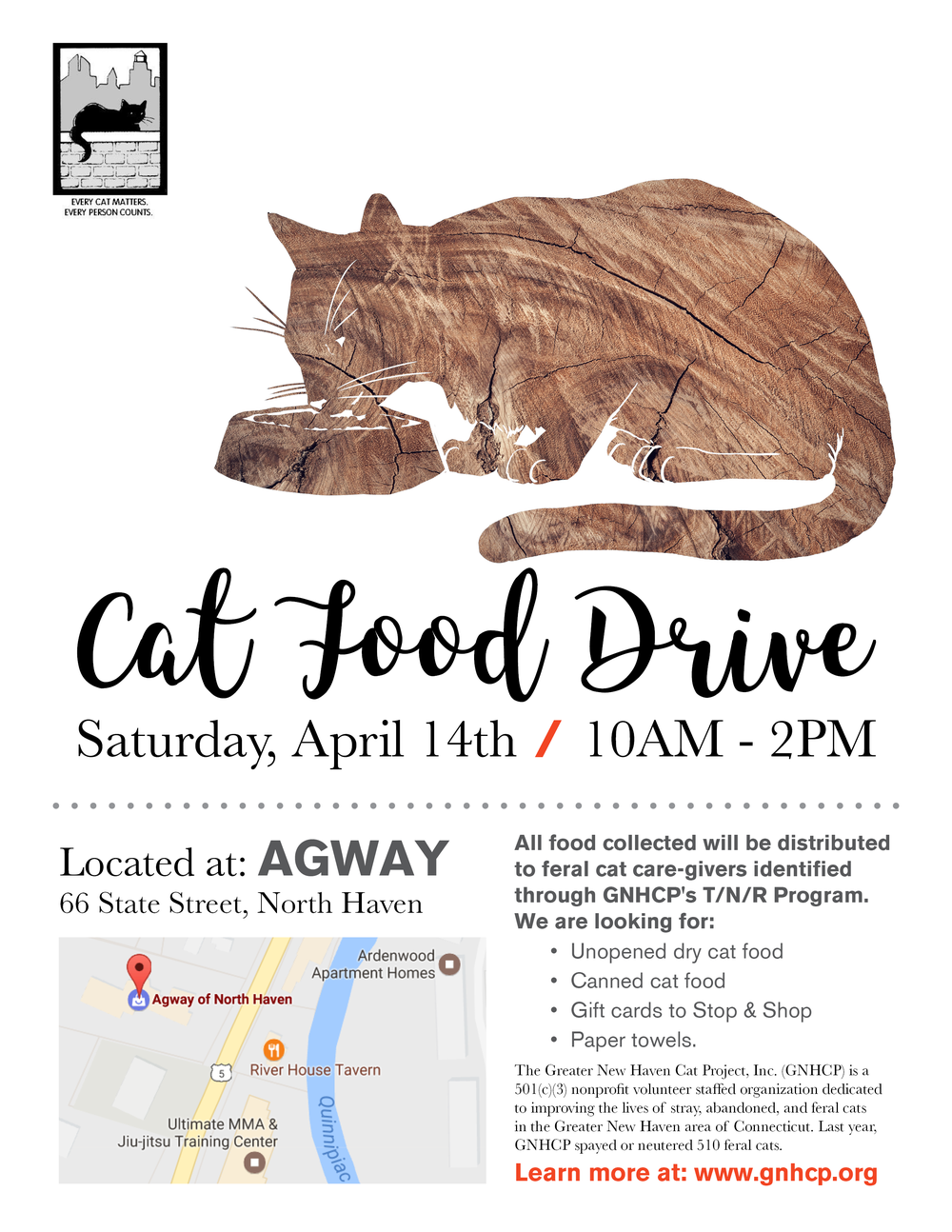 Catfooddrive_Agway_20182.png