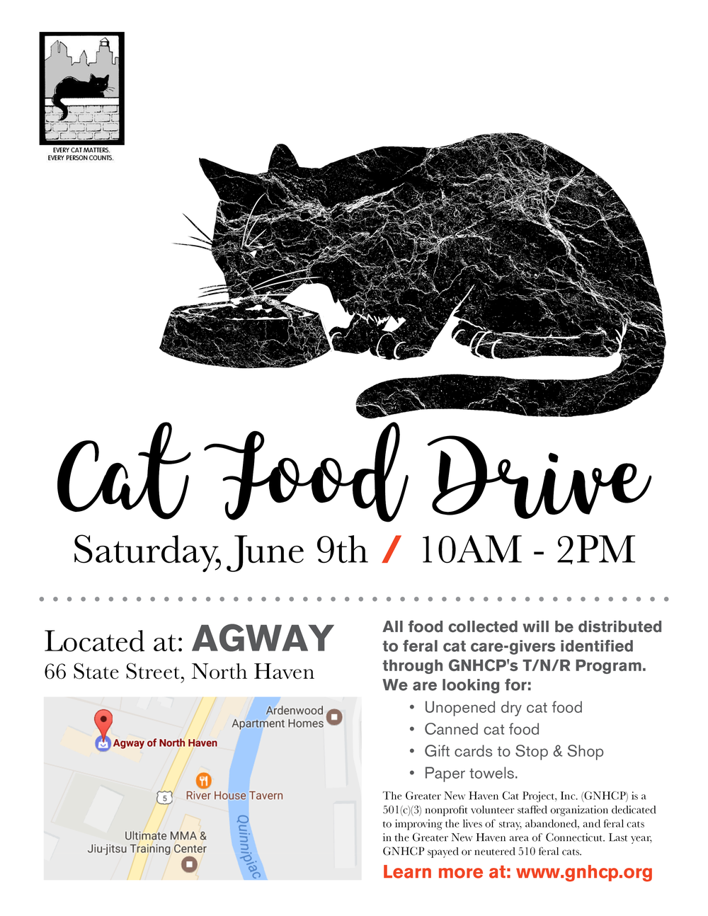 Catfooddrive_Agway_20183.png