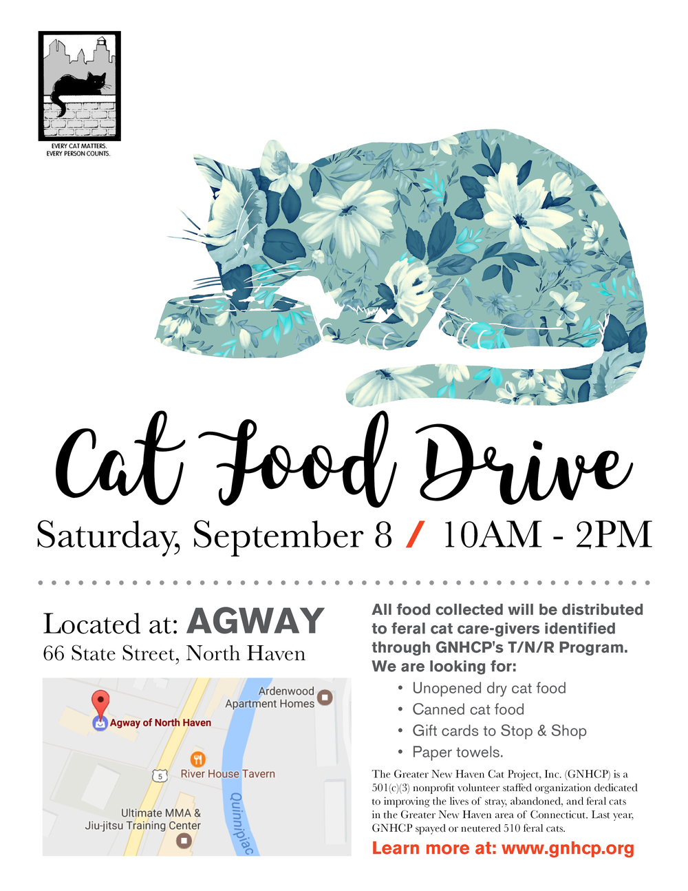 Catfooddrive_Agway_20184.png