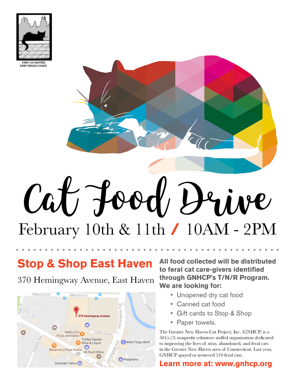 Catfooddrive_Feb10-11.png