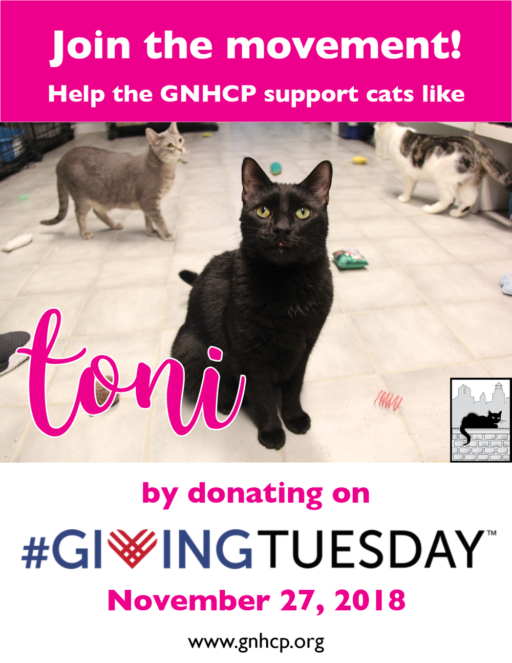GivingTuesday-2018.png