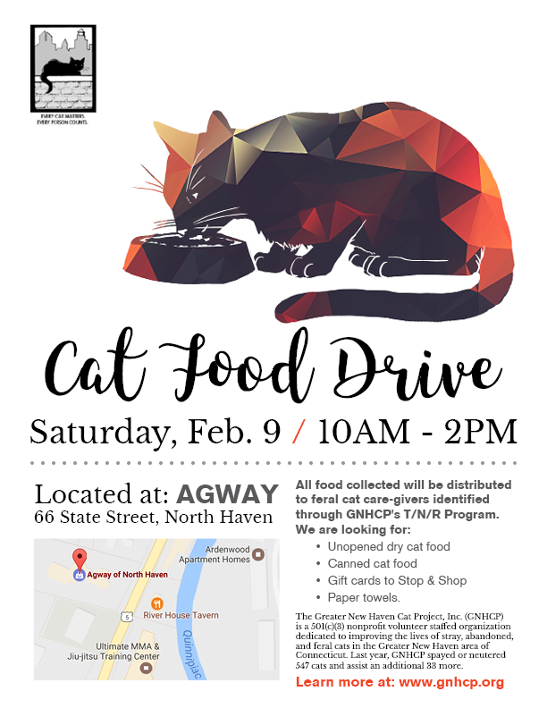 Catfooddrive_Agway_2019-.png