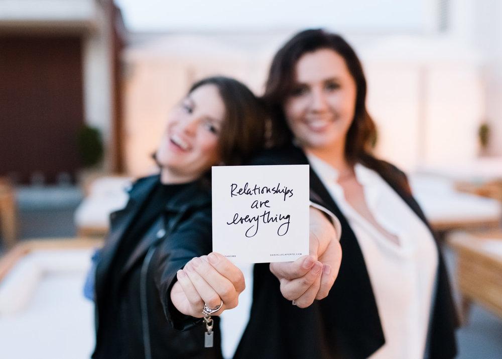 071-Brittney & Chanel-Dames Collective-San Diego2018.jpg