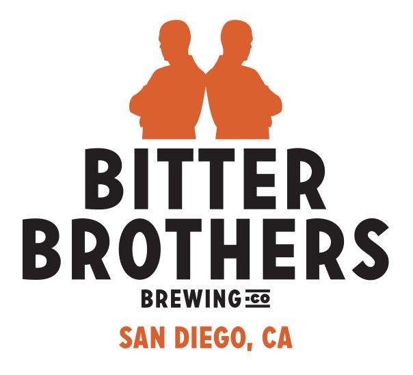 Bitter_Bros_Logo.jpg