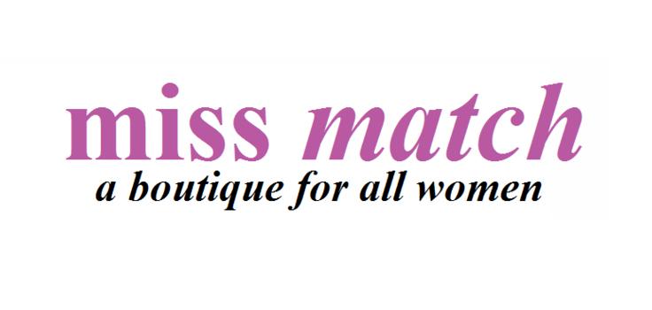 miss-match-logo-1.jpg