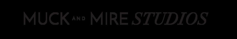 muckmirestudios-logo_black-01.png