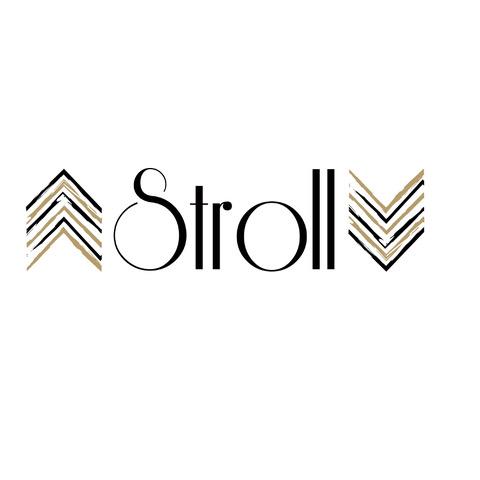 Stroll Logo Final.jpg
