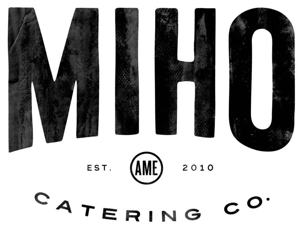 03 MIHO_PRIMARY_LOGO_distress (1).png
