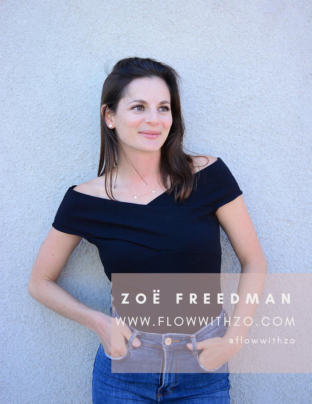Zoë Freedman - Member Spotlight-2-6sm.jpg