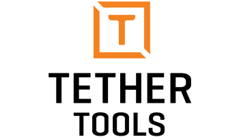 tether-tools_logo.png