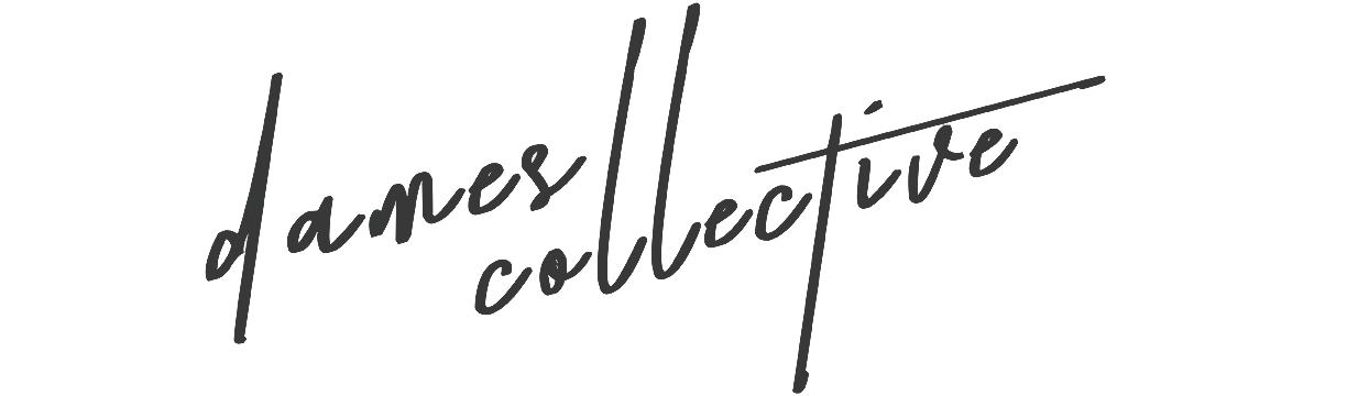 Dames Collective