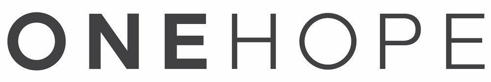 ONEHOPE_Logo.jpg