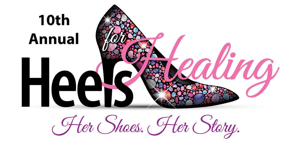 10th Annual Heels for Healing.jpg