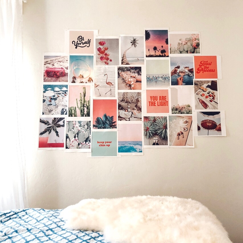 Wall Collage.JPG