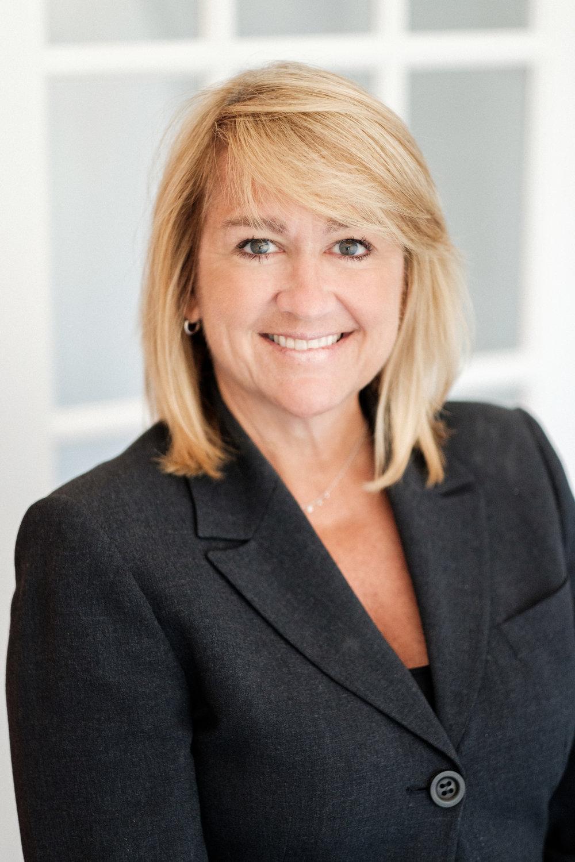 Traci Provost   Certified Divorce Finance Analyst