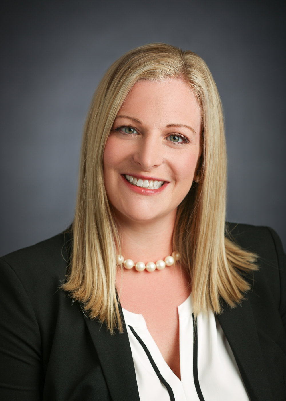 Melissa Fradenburg | Lakeshore Financial Planning