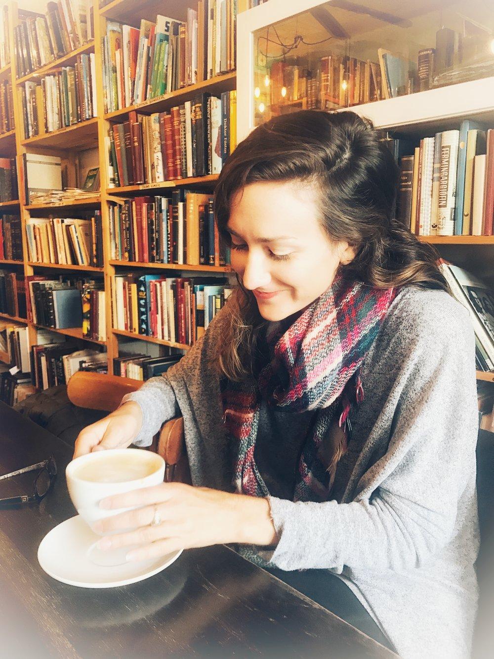 iceland coffee shop.JPG