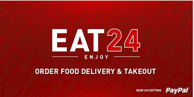 Eat24-Logo.png