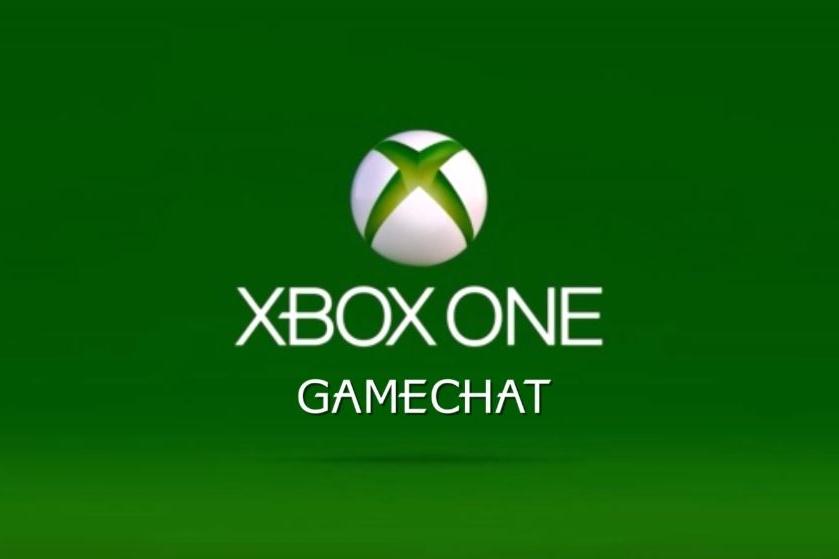 Gamechat -