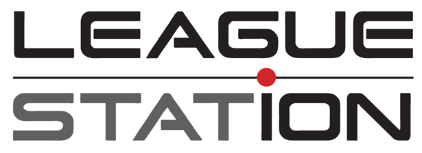 League Station
