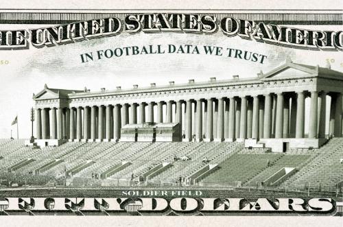 in football data we trust.jpg