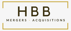 HBB Mergers Acquisitions.png