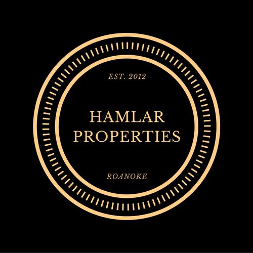 Hamlar Properties