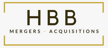 HBB Mergers and Acquisitions