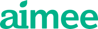 aimee-logo-primary_small.png