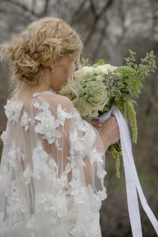 lauren Bridals 458.jpg