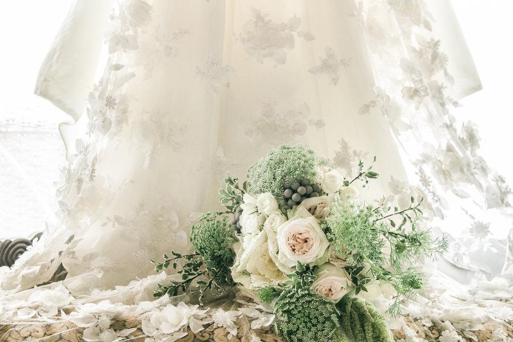 lauren Bridals 021.jpg