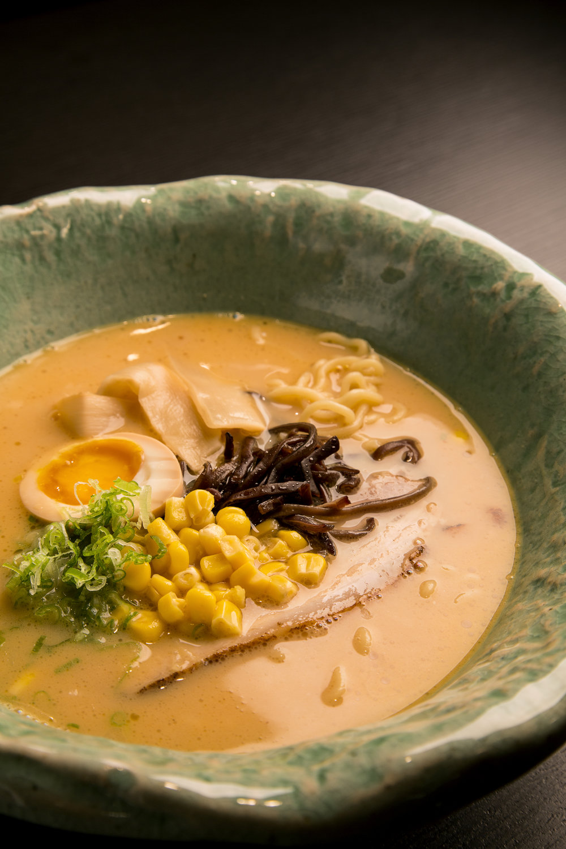 Izakaya Ida food-003.jpg