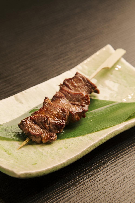 Izakaya Ida food-004.jpg
