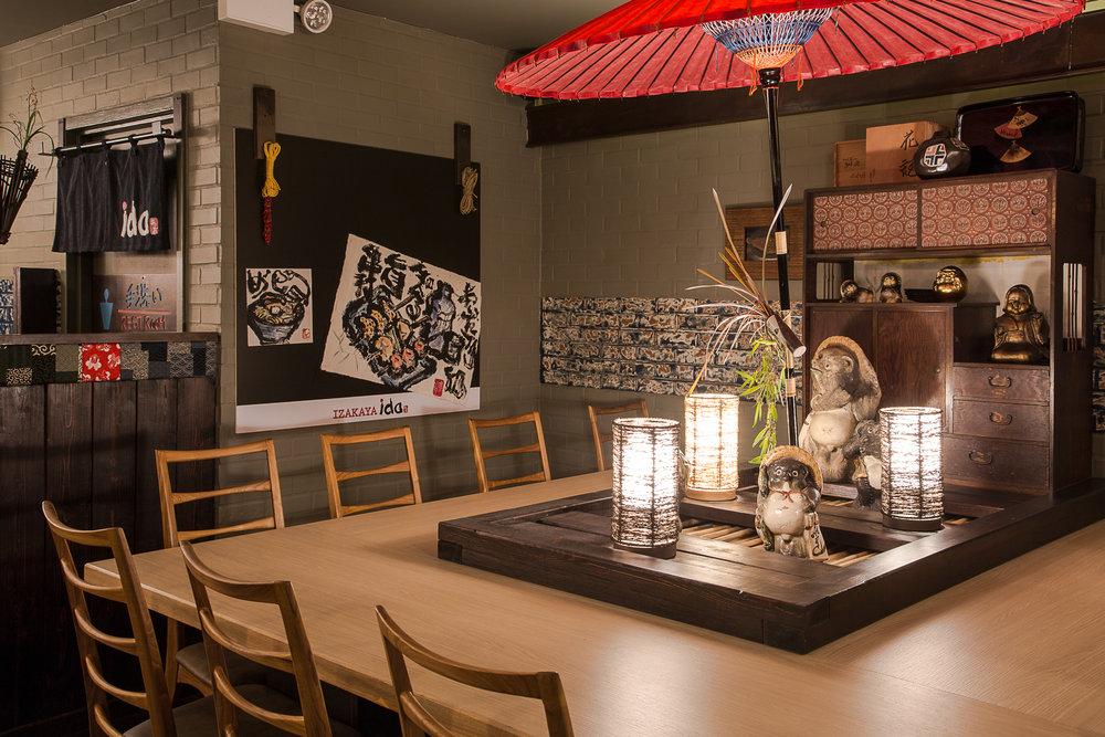 Izakaya Ida interior-006.jpg
