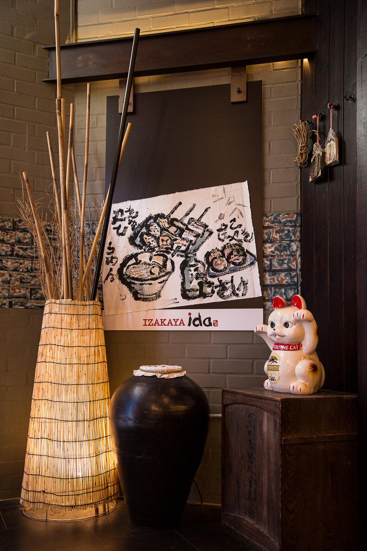 Izakaya Ida interior-011.jpg